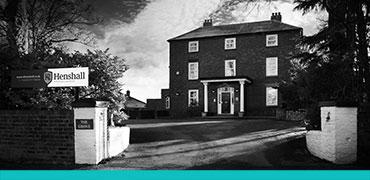 rk-henshall-home-blocks-insurance-for-you
