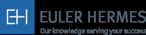 Euler-Hermes-logo-and-strapline-RGB