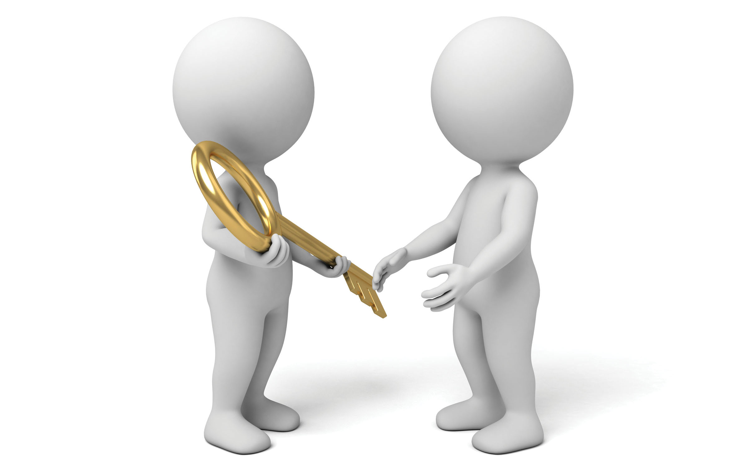 key man insurance, key person cover, RK Henshall, Sandbach, Cheshire